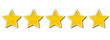 ForwarderDirectory Reviews