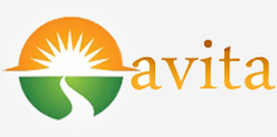 Avita Logistics is a Freight Forwarder