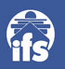 IFS NEUTRAL MARIT... is a Freight Forwarder