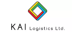 KAI LOGISTICS LIM... is a Freight Forwarder