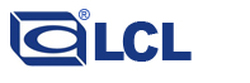 Freight Forwarder LCL LOGISTIX INDIA PVT LTD in Chennai TN