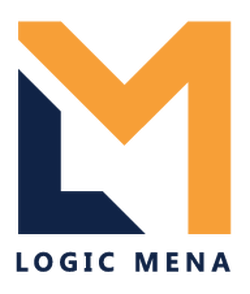 Logicmena is a Freight Forwarder
