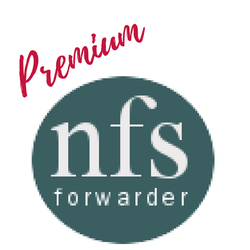 Freight Forwarder NFS FORWARDER S.L. in Barcelona CT