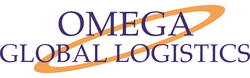 Omega Global Logi... is a Freight Forwarder