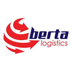 PT BERDIKARI CIPT... is a Freight Forwarder